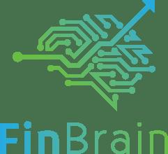 FinBrain